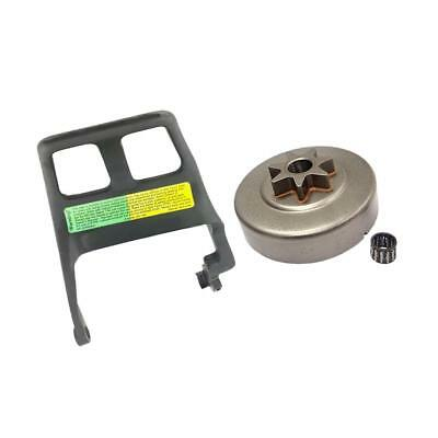 Brake Level and Clutch Drum For Stihl Chainsaw MS290 MS390 MS310 390 029 039