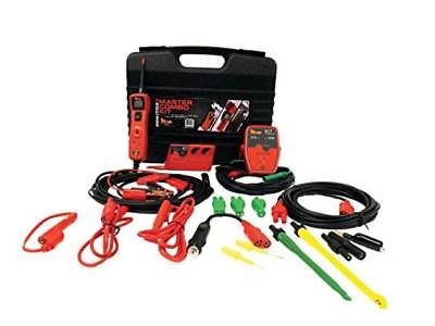 Power Probe PWP-PPKIT03S Master Combo Kit W/free Circuit Tracer