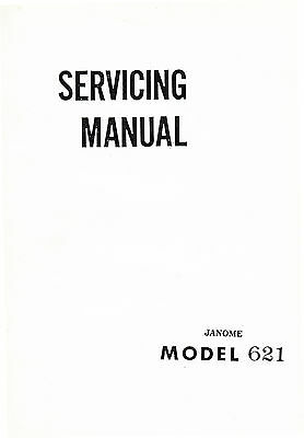 Janome 621 service repair manual and parts list on cd in pdf janome 621 service repair manual and parts list on cd in pdf format fandeluxe Gallery