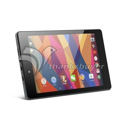 Original Box PIPO N7 32GB MTK8163A Cotex A53 Quad Core 7 Inch Android 6.0 Tab