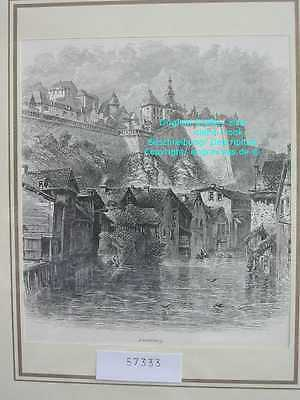 57333-Luxemburg-Luxembourg-TH 1880