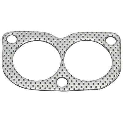 Exhaust Manifold Flange Gasket suits Nissan Urvan E23 4cyl J16 1.6L 1980 to 1982
