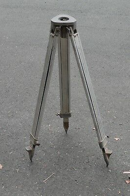 Aluminium Laser Level Tripod 170cm (Fully Extended)