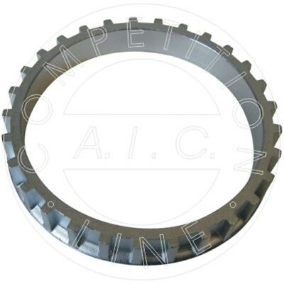 ABS AIC Quality 53038 Competition Sensorring A.I.C