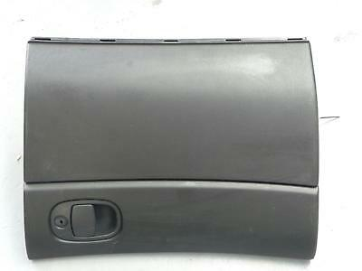 Holden Commodore Glove Box Vy1-Vz, 10/02-09/07 02 03 04 05 06 07