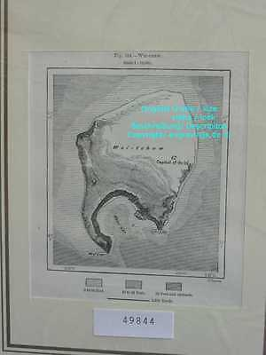 49844-Asien-Asia-China-Wei-chew-MAP-TH-1885