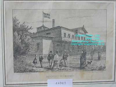 64963-Schweden-Sweden-Servige-Ronneby-Lithographie-Lithography-1875