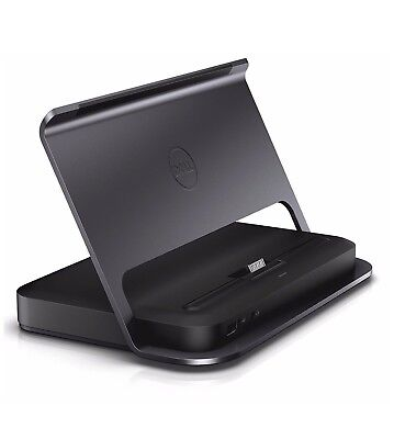 DELL Venue 11 K10A Pro Tablet HDMI Docking Station 5130 7130 7139 7140 (0MPT52)