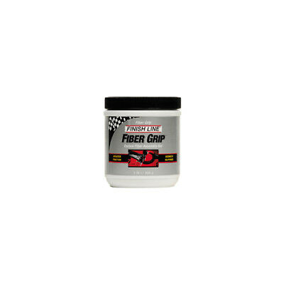 Finish Line F00010301  Fiber Grip 1Lb Tub