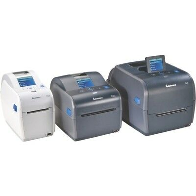Honeywell Stationary Printers Pc43Tb00000201  Pc43T 4In 203Dpi Icon/led Usb