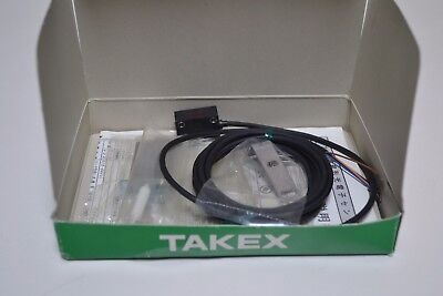 TAKEX GSM2RSN New in box