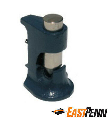 East Penn 5410 Hammer Style Crimp Tool To Connect From 8 Through 4/0 Awg Wire