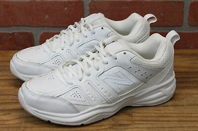 new balance 409 womens white Sale,up to