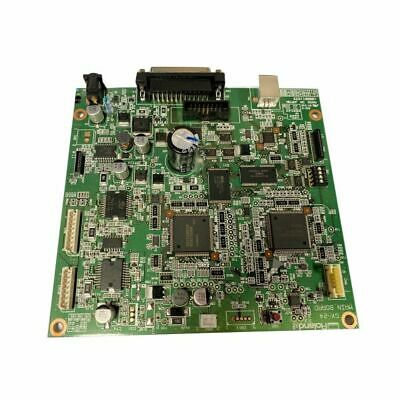 Original Main Board for Roland GX-24 Cutting Plotters -6877009090 Mainboard