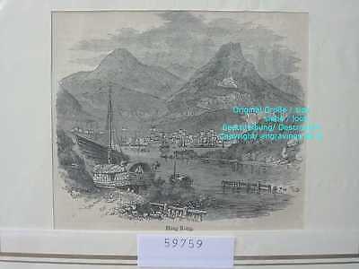 59759-Asien-Asia-China-Hong-Kong-TH-1885
