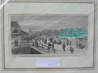 63487-Asien-Japan-Nippon-Nihon-Nippon-Bassi-TH-1865
