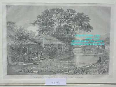 63700-Asien-Japan-Nippon-Nihon-Kiousiou-TH-1865