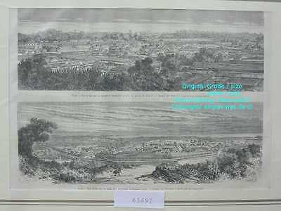 63692-Asien-Japan-Nippon-Nihon-Yedo-Edo-TH-1865