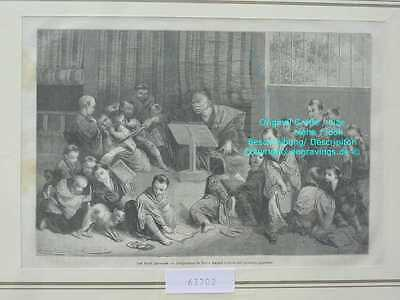 63702-Asien-Japan-Nippon-Nihon-Schule-School-TH-1865
