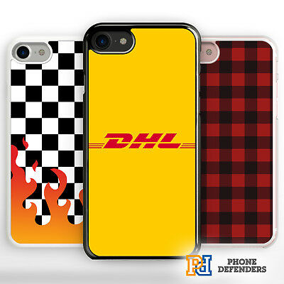 FASHION CHECK KPOP STREET STYLE Phone Case DHL TUMBLR PRINT For iPhone Samsung