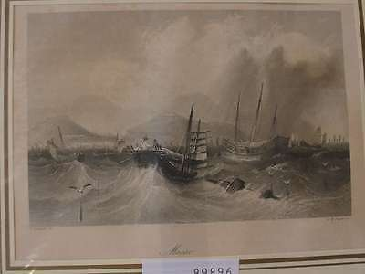 89896-Asien-Asia-China-Macao-Stahlstich-Steel engraving