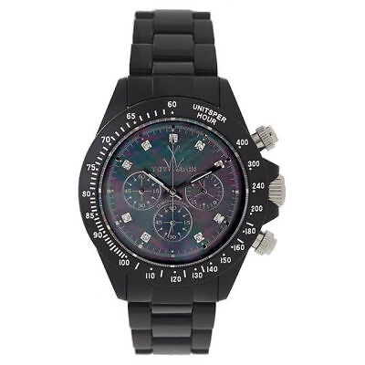 Toy Watch Men's FL19BK Classic Collection Watch