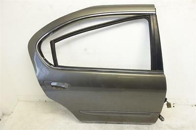 2000 2001 2002 2003 2004 Infiniti I30 Rear passenger door shell H2100-3Y1CA