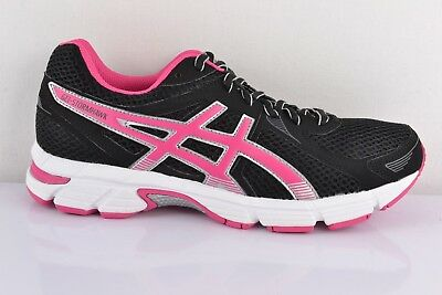Asics Gel Flow Baskets Chaussures de course sport jogging A5