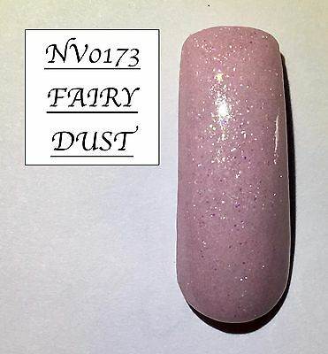 Fairy Dust Acrylic Powder 10G Bag Many More Colours See Description