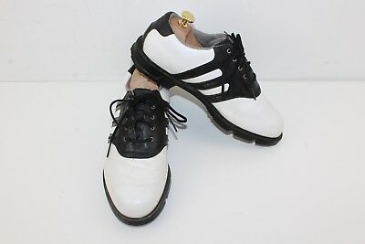 Mens adidas Golf Trainers size Uk 7.5