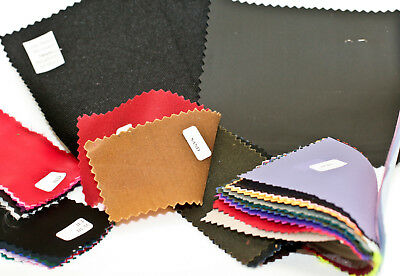 FABRIC SAMPLES SWATCH (approx size: 2 inches x 4 inches) - For Europe delivery