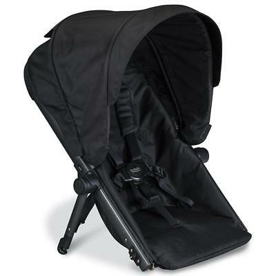 Britax B-Ready 2nd Seat Black