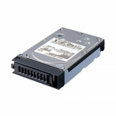 Buffalo Technology Replacement (2TB) Hard Drive for TeraStation TS3000/TS5000 Se