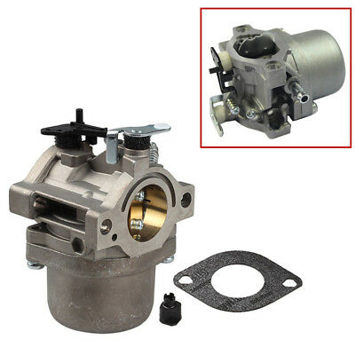 Carburetor Carb Engine Motor Parts For Briggs & Stratton Walbro 799728 For Car