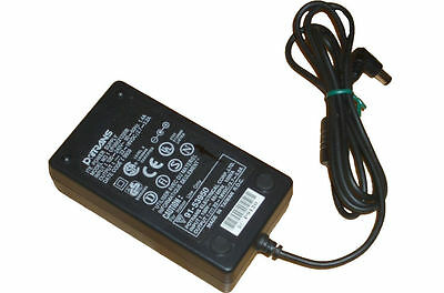 AC Adapter POTRANS Model UP06021220B 22-18v DC 2.7 3.2A 8