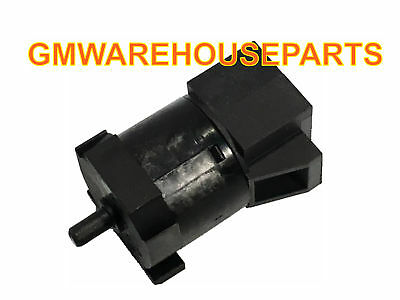 1995-1998 Silverado Sierra Heater Blower Motor Switch New Gm 16192099