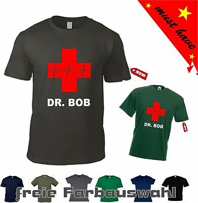 Dschungelcamp Satire Funshirt Tv Kult Gildan Men S T Shirts