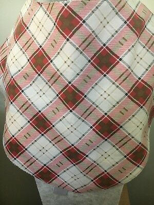 Adult Bandana Bib Dribble Drool Bib Bandana Special Needs Mature Older Child