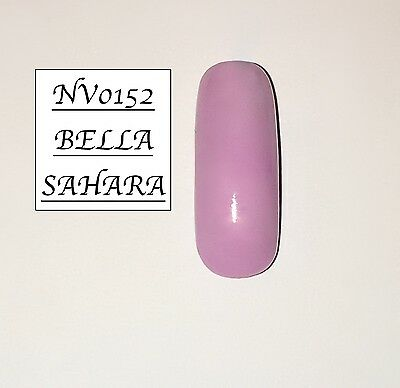 Bella Sahara Acrylic Powder 10G Bag Please See Description