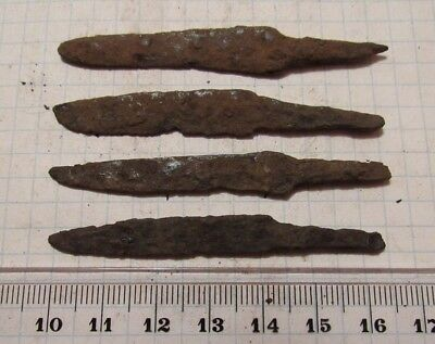 The ancient artifacts Viking 8-11 AD #92