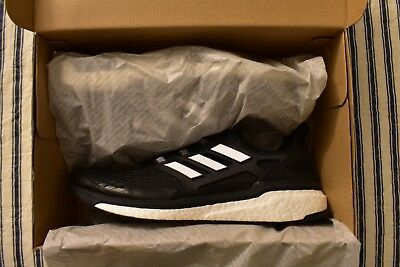adidas energy boost size 11