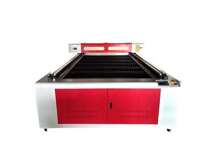 200W 1325 CO2 Laser Engraving Cutting Machine/Acrylic Engraver Cutter/1300*2500