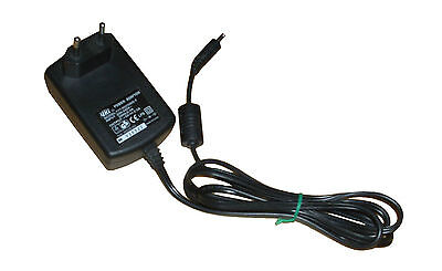 YHi MODEL 777-052000s-tf AC Adapter+5V DC 2.0 A 10