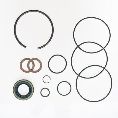 Power Steering Pump Seal Kit Edelmann 8827