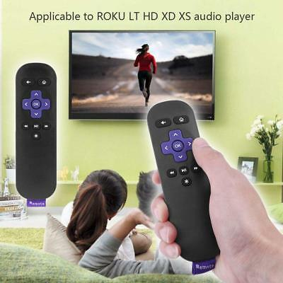 Technology Replacement Remote Controller for for Roku LT HD XD XS Audio Player