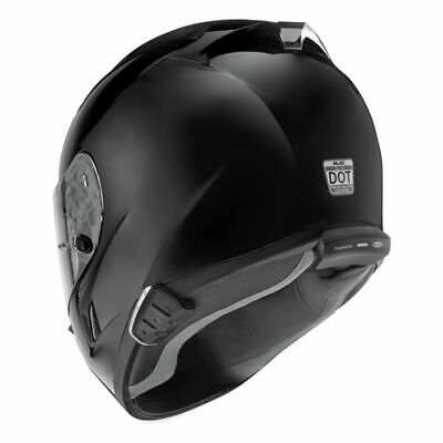 Cardo Scala Rider SMARTH HJC Helmet Communication System SMRT0002 - Dual Pack