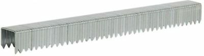 Arrow Fastener T50 3/8 in. Leg x 3/8 Crown Galvanized Steel Staples (1,250-Pack)