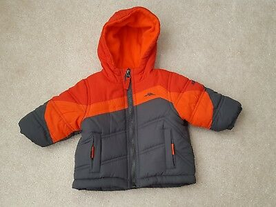 4ef33a17d Outerwear, Boys' Clothing (Newborn-5T), Baby & Toddler Clothing ...