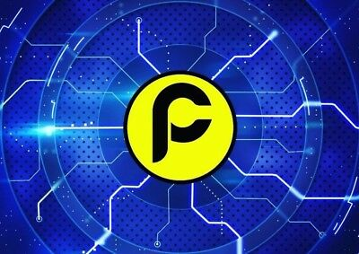 PACCOIN 50K CRYPTO(PAC) - COINS sent straight to your wallet in NO TIME.