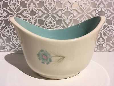 Taylor Smith Taylor Boutonniere Gravy Boat